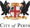 city-of-perth-logo-300x279