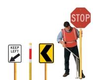 traffic_signs