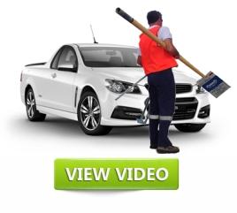 view_video_ute