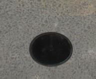 socket_installed (2)