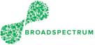 broadspectrum