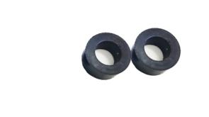 100-mm-rings