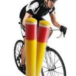 bike_bollard_large